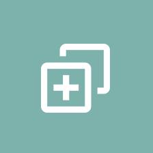 E Create Test Icon Main